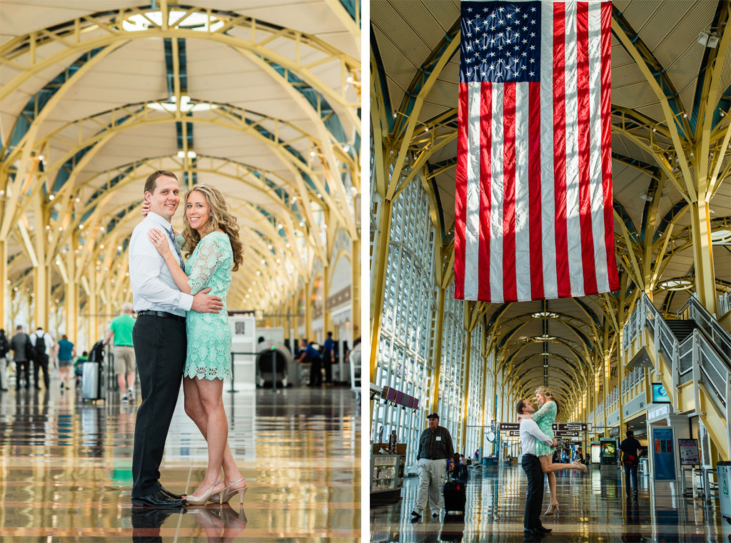7-28-16-reagan-national-airport-engagement-photos-2