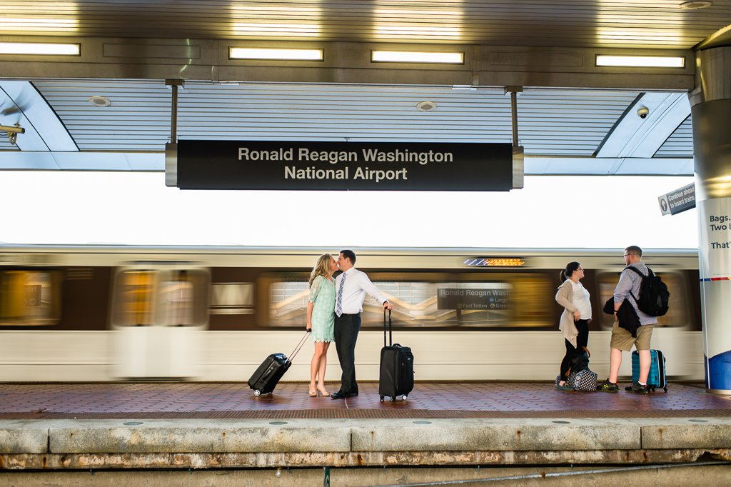 7-28-16-reagan-national-airport-engagement-photos-6