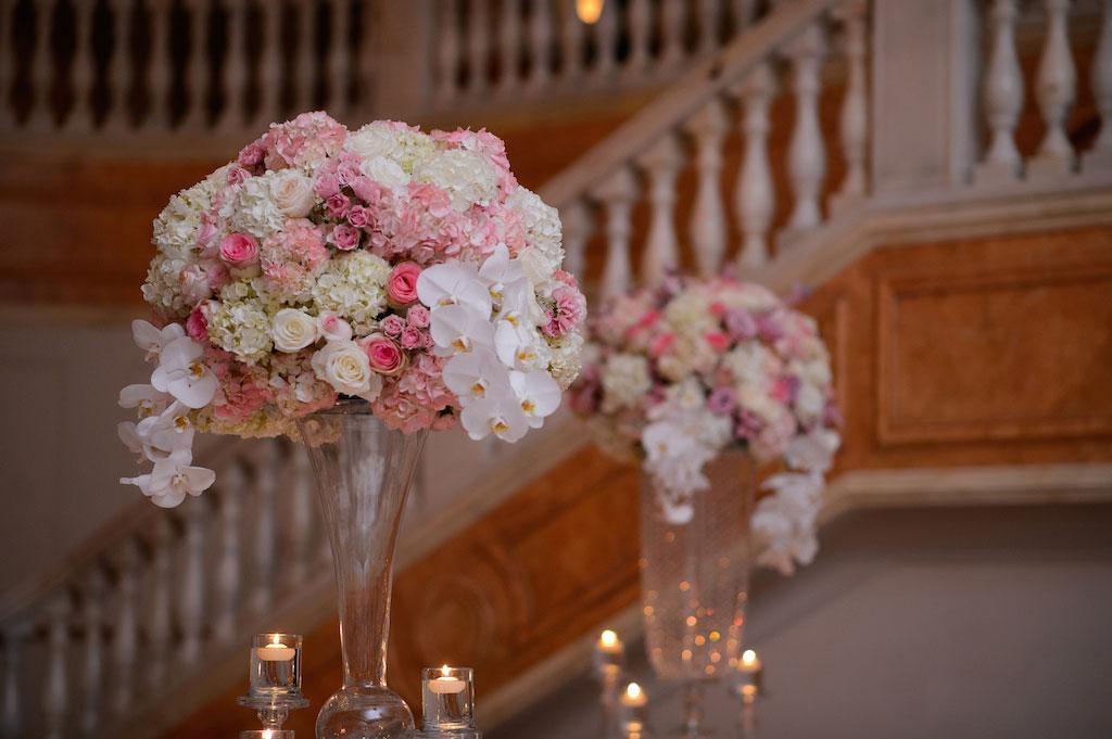 7-29-16-glam-pink-wedding-national-museum-women-arts-dc-11