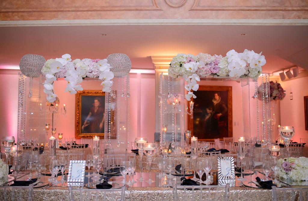 7-29-16-glam-pink-wedding-national-museum-women-arts-dc-12