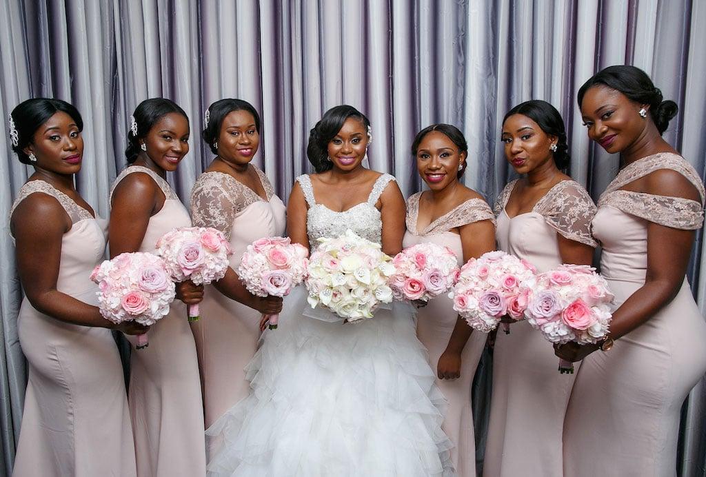 7-29-16-glam-pink-wedding-national-museum-women-arts-dc-2