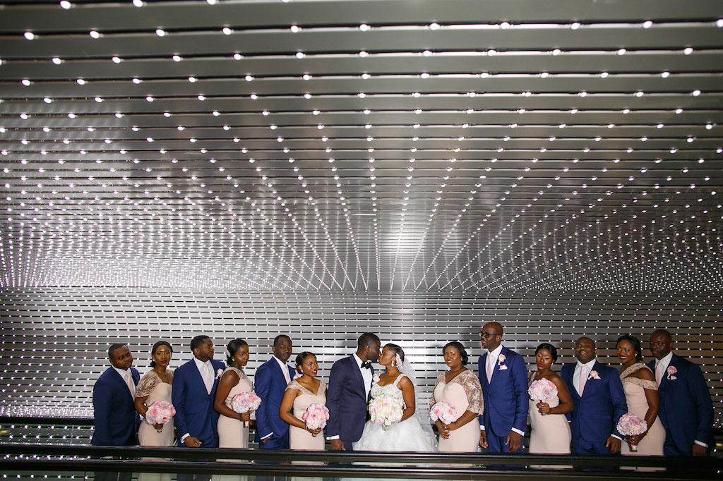 7-29-16-glam-pink-wedding-national-museum-women-arts-dc-6