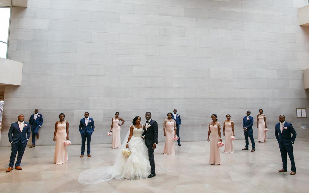 7-29-16-glam-pink-wedding-national-museum-women-arts-dc-7