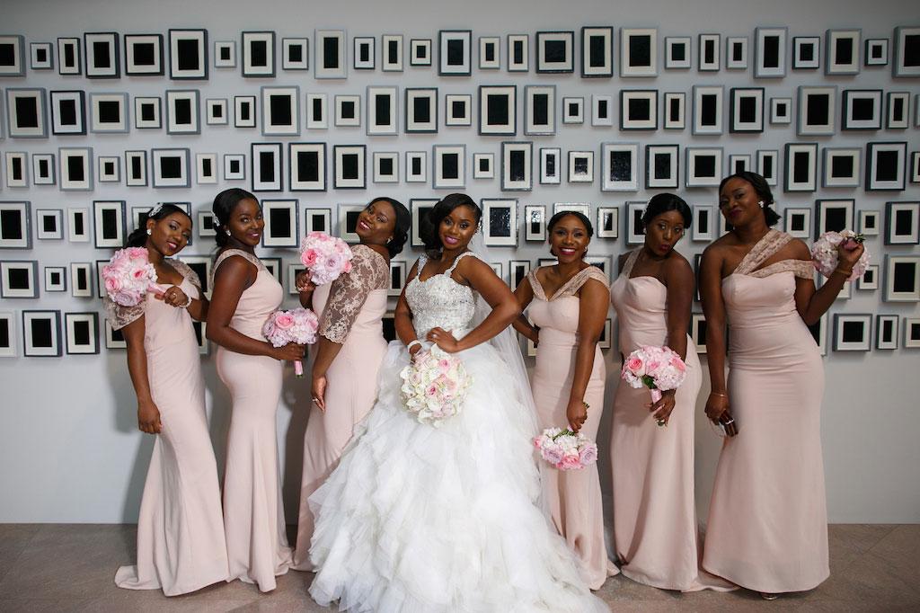 7-29-16-glam-pink-wedding-national-museum-women-arts-dc-8