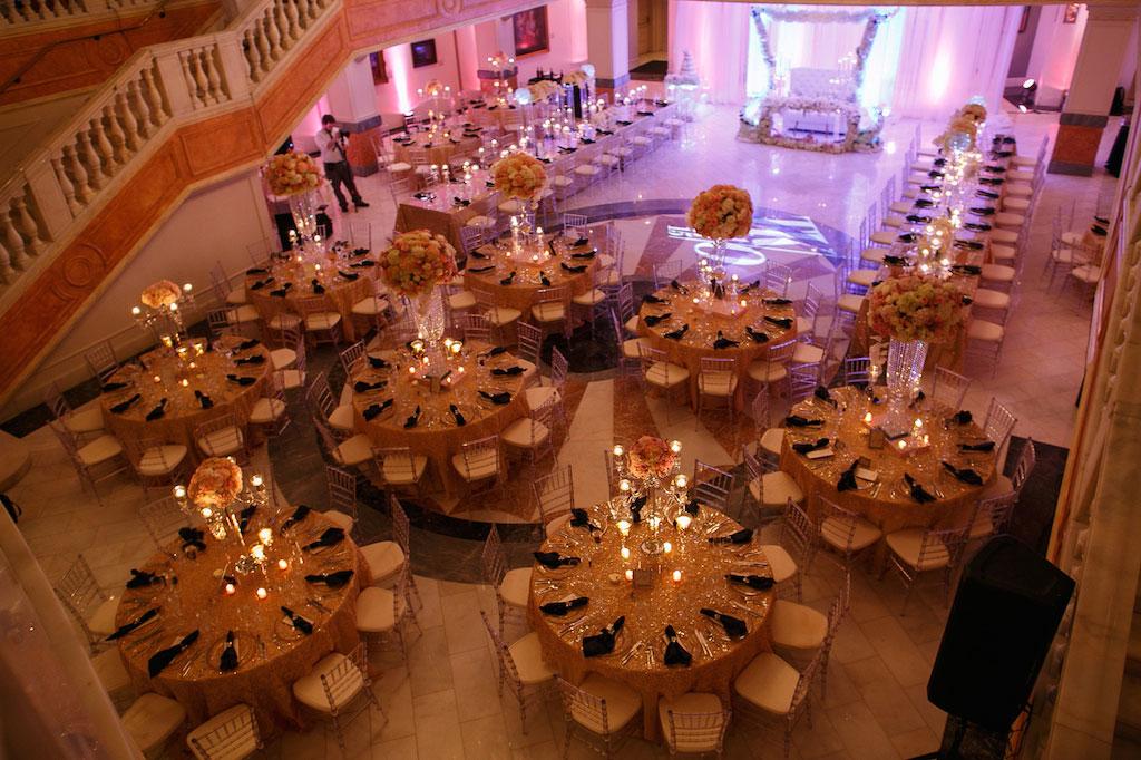 7-29-16-glam-pink-wedding-national-museum-women-arts-dc-9
