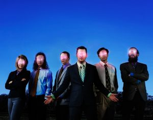 Things to Do in DC This Week (July 11-13): Modest Mouse, Podcasts, and Late-Night Museum Parties