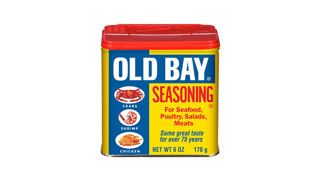 Old_Bay_Seasoning