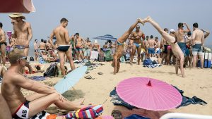 Rehoboth Gone Wild: Inside the Insane Feud in a Delaware Beach Town