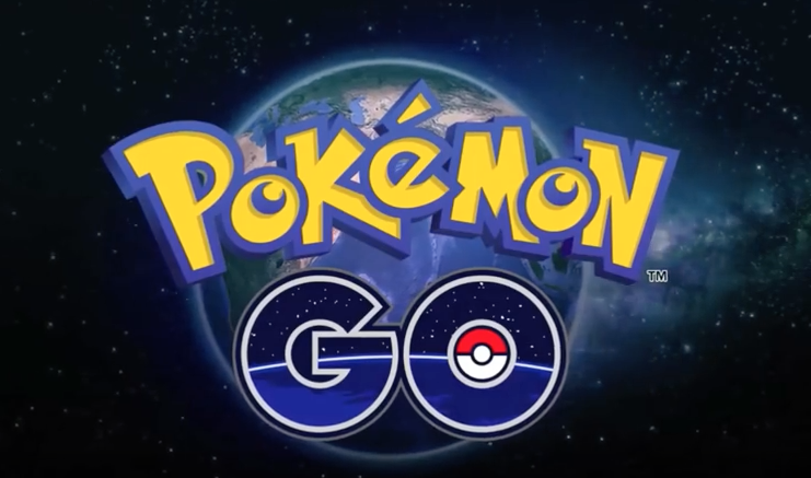 The Definitive DC Guide to Pokemon Go