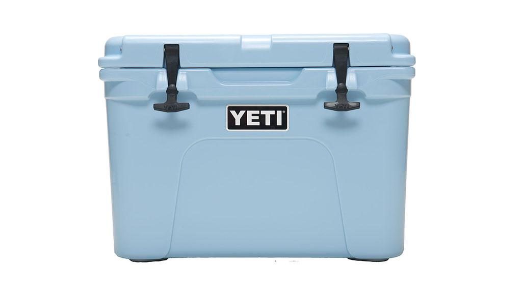 YETI-Blue-Tundra