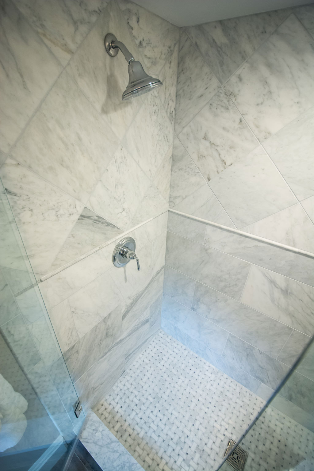 Washington, DC\'s Best Bathroom Remodeling Resources: Best Tile ...