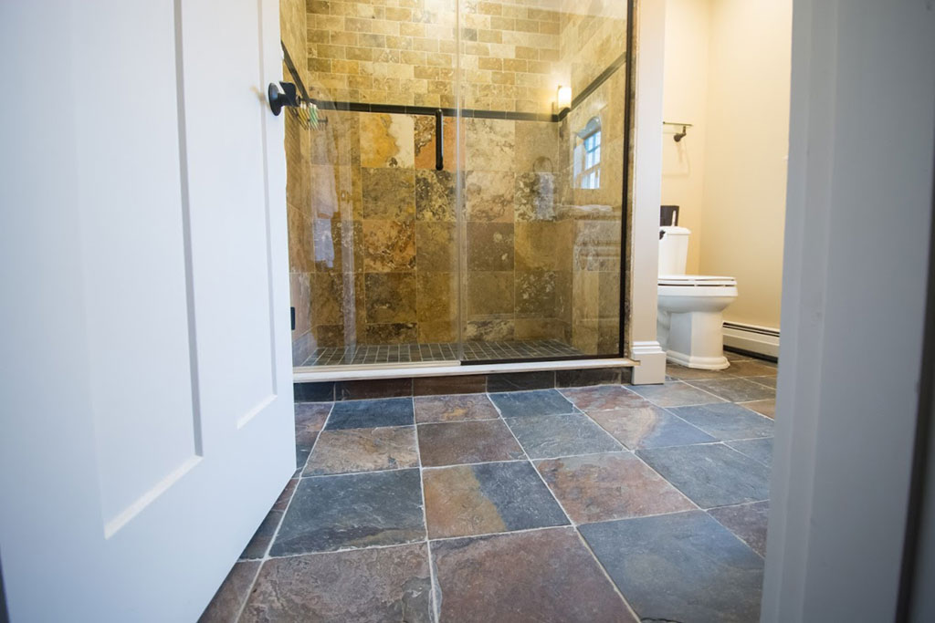 best-tile-bathroom-5