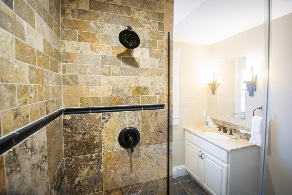 best-tile-bathroom-6