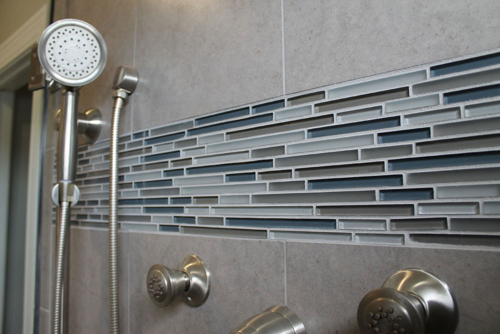 best-tile-bathroom-8