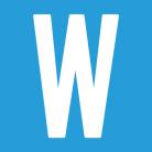 www.washingtonian.com