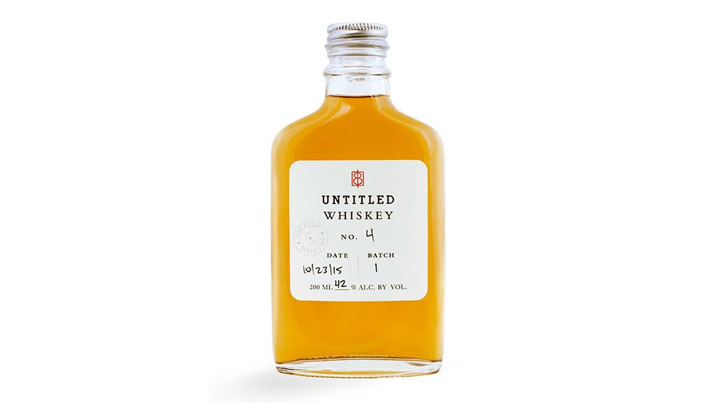 untiledwhiskey