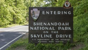 "NPS Needs Volunteers to Form ""Living Emblem"" to Celebrate 100th Anniversary"
