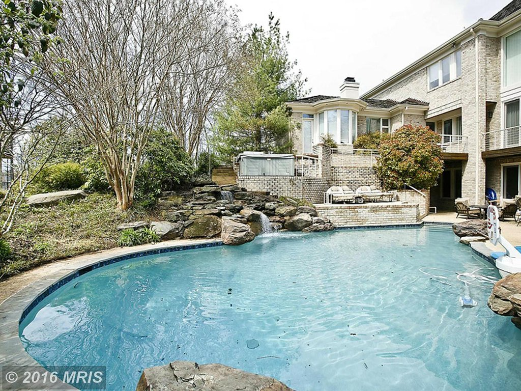 23 epic pools for sale right now in greater washington washingtonian