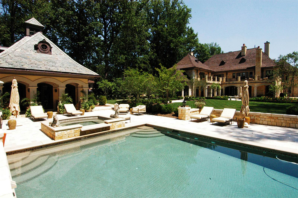 epic pools dc outdoor summer epic pool