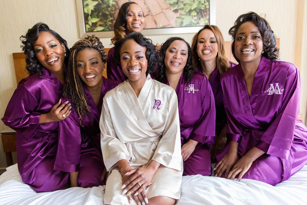 8-1-16-purple-westin-georgetown-wedding-1