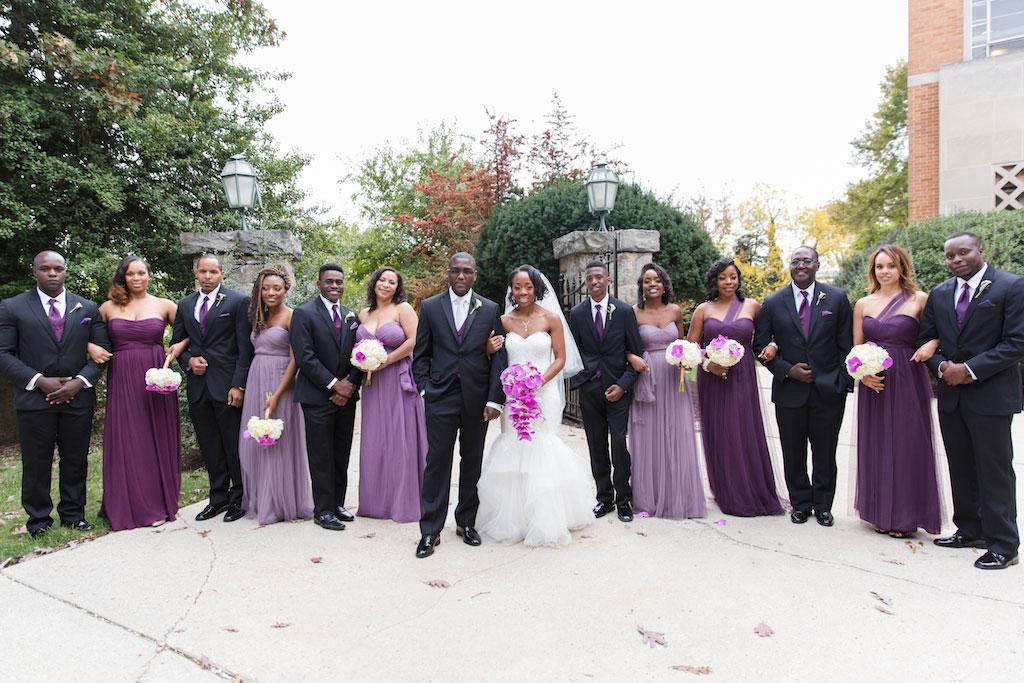 8-1-16-purple-westin-georgetown-wedding-10