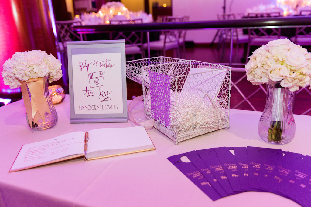 8-1-16-purple-westin-georgetown-wedding-11
