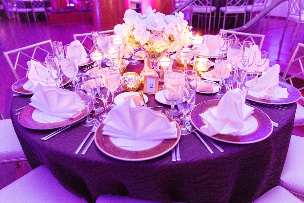 8-1-16-purple-westin-georgetown-wedding-13