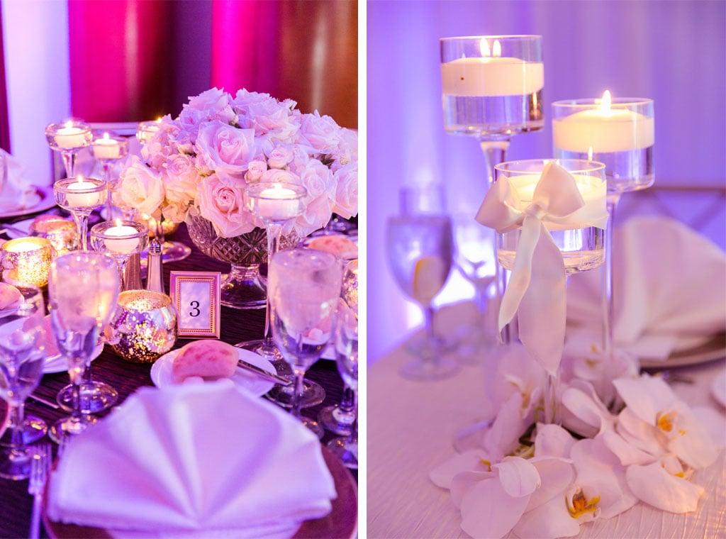 8-1-16-purple-westin-georgetown-wedding-14