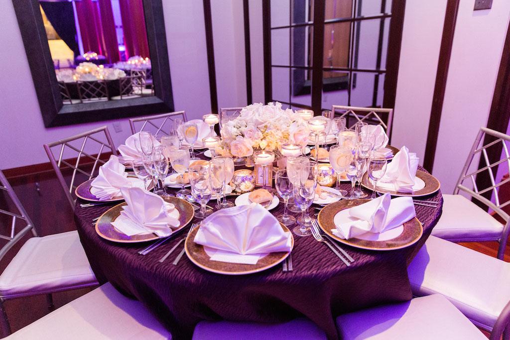 8-1-16-purple-westin-georgetown-wedding-15