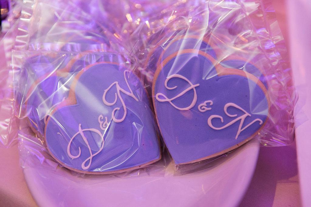 8-1-16-purple-westin-georgetown-wedding-16