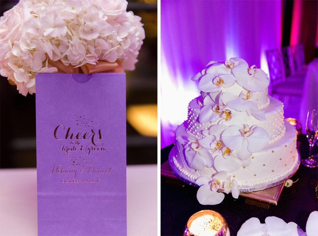8-1-16-purple-westin-georgetown-wedding-17