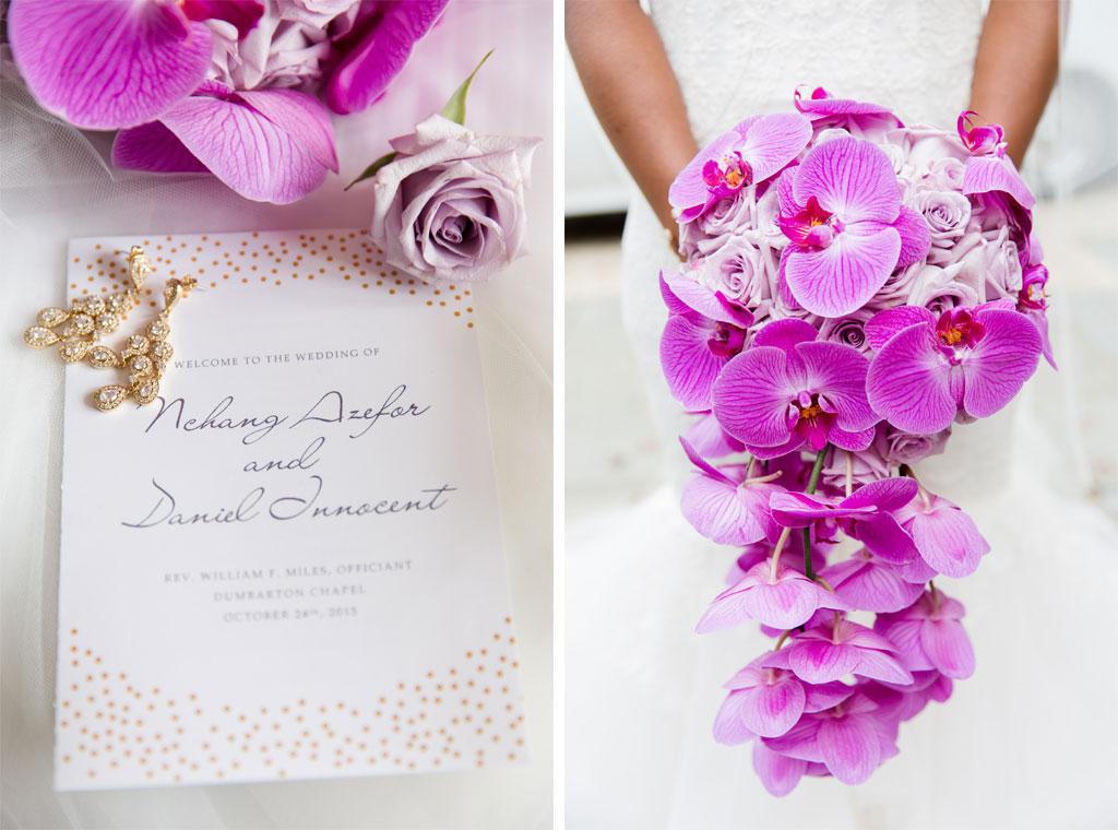 8-1-16-purple-westin-georgetown-wedding-2
