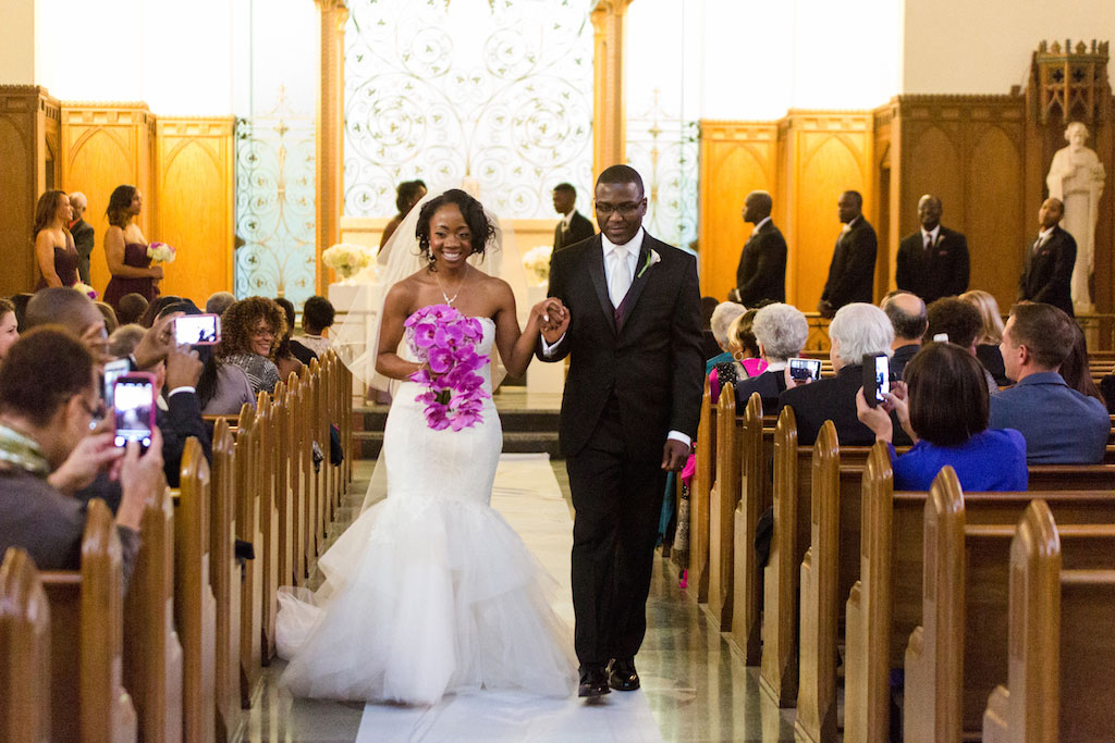 8-1-16-purple-westin-georgetown-wedding-5