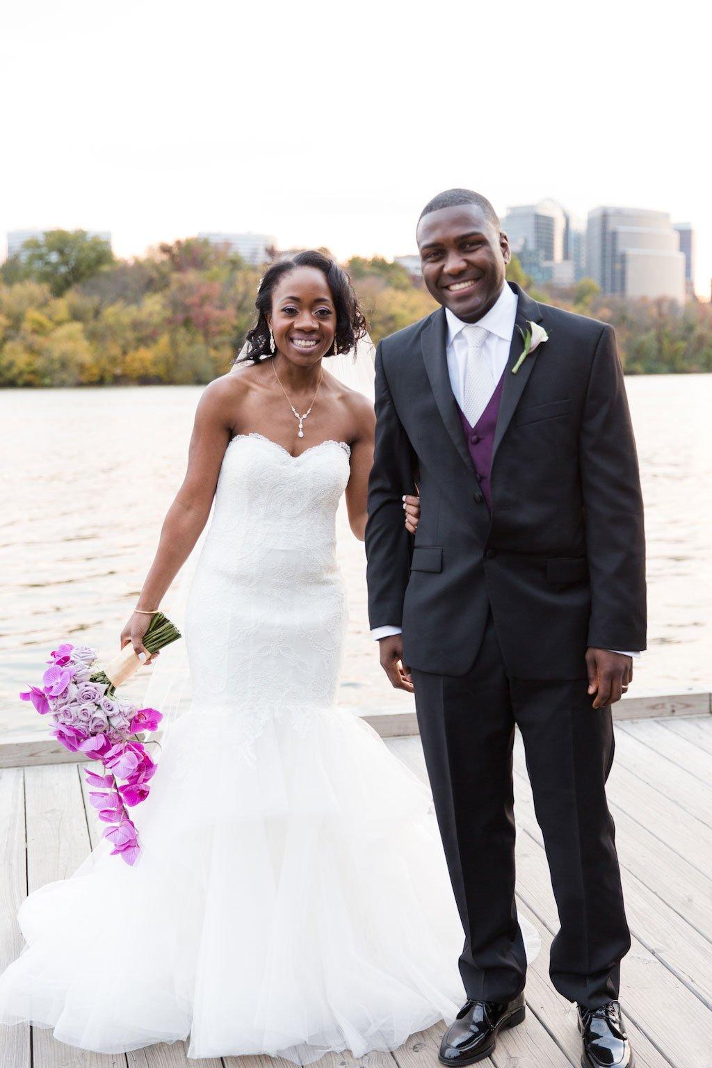 8-1-16-purple-westin-georgetown-wedding-9