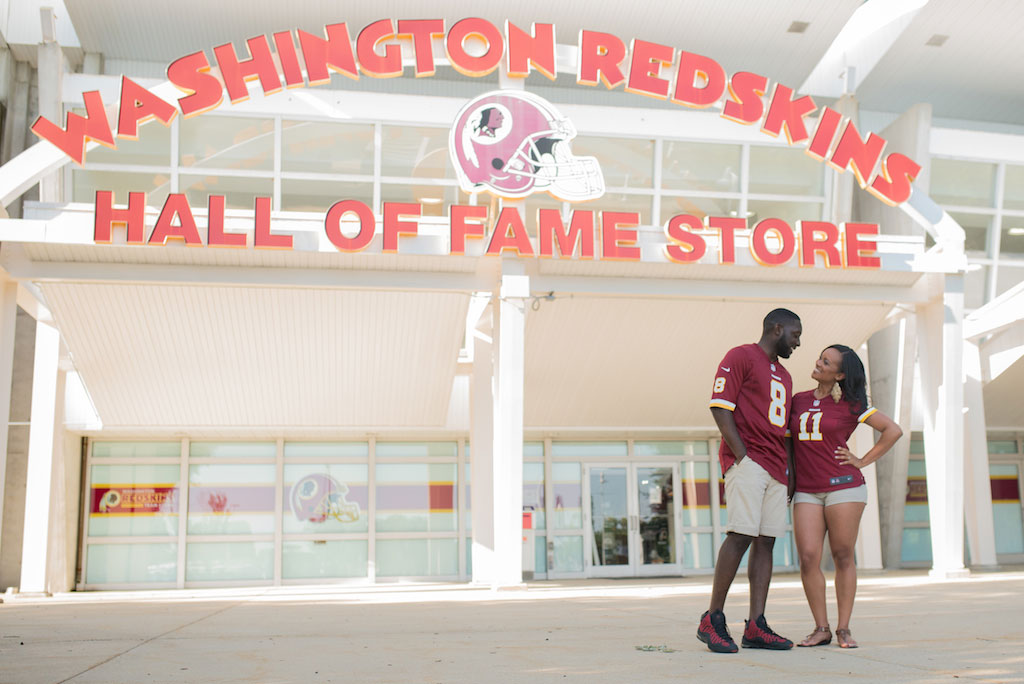 8-10-16-redskins-football-nfl-engagement-photos-dc-1
