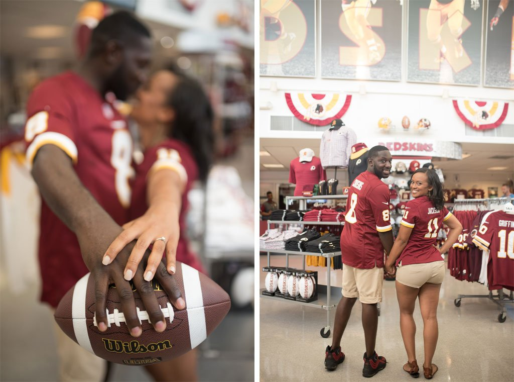 8-10-16-redskins-football-nfl-engagement-photos-dc-2