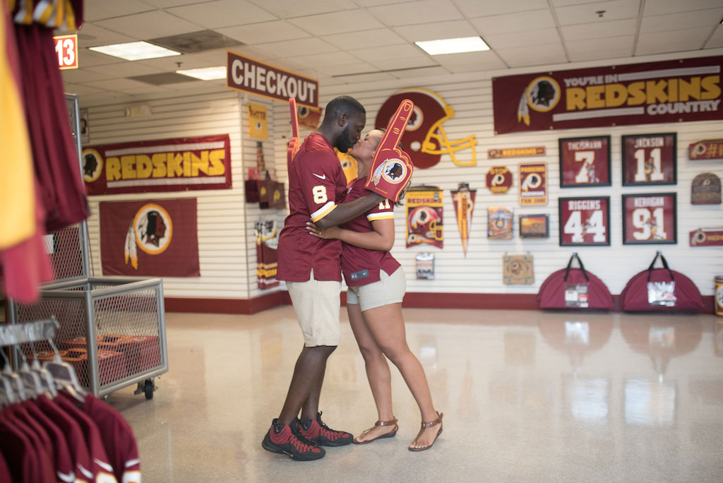 8-10-16-redskins-football-nfl-engagement-photos-dc-3