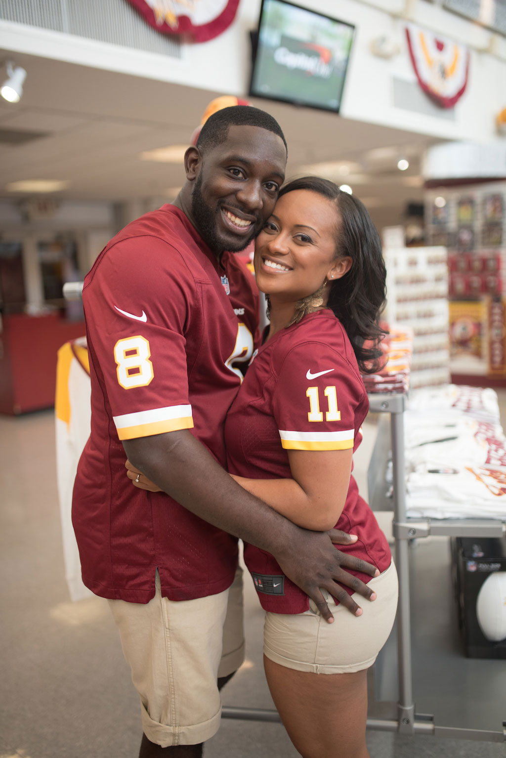 8-10-16-redskins-football-nfl-engagement-photos-dc-4