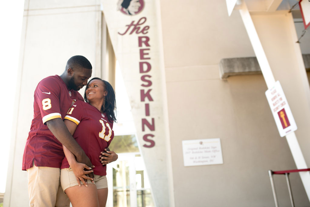 8-10-16-redskins-football-nfl-engagement-photos-dc-5