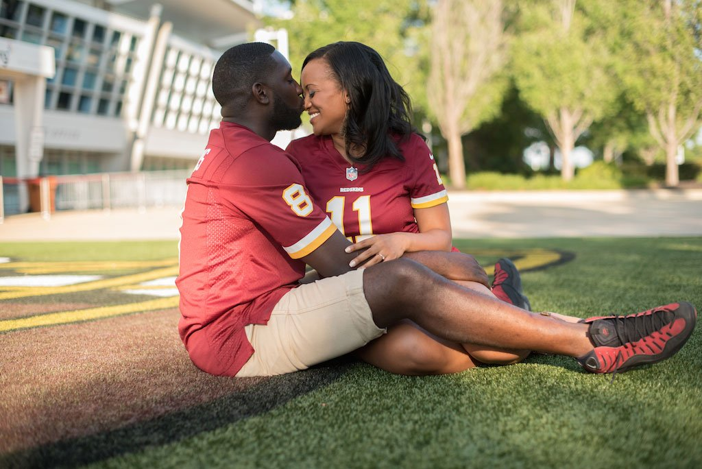 8-10-16-redskins-football-nfl-engagement-photos-dc-8