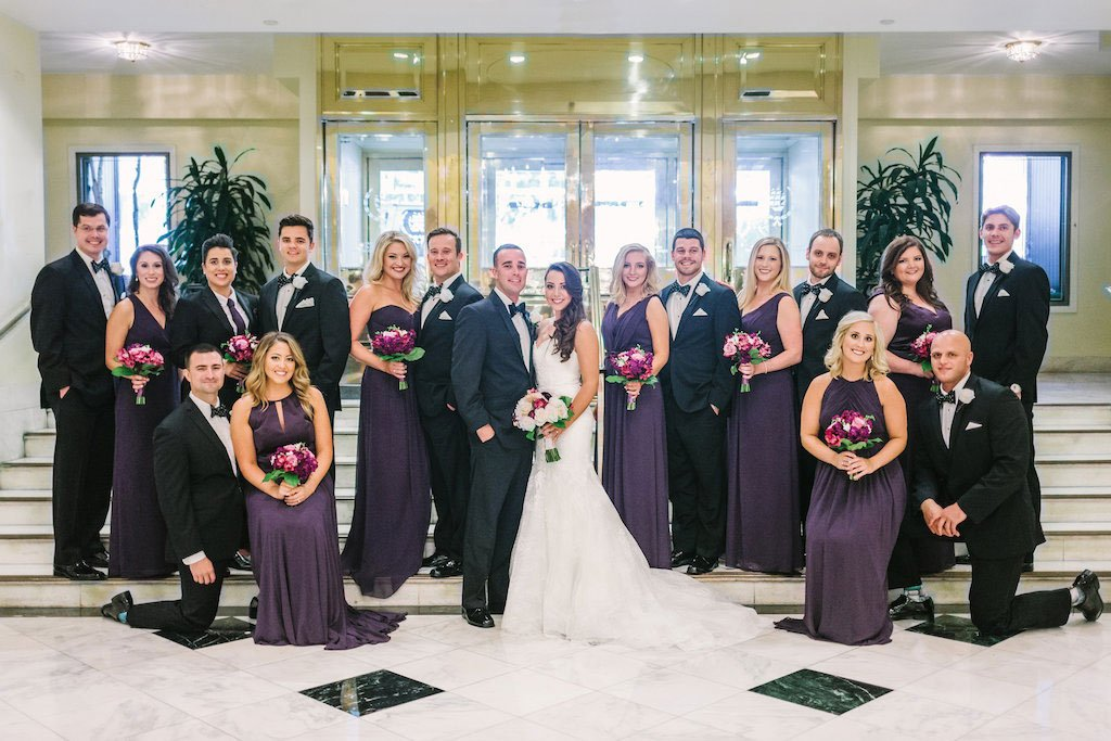 8-11-16-gold-jewel-tone-mayflower-hotel-wedding-8