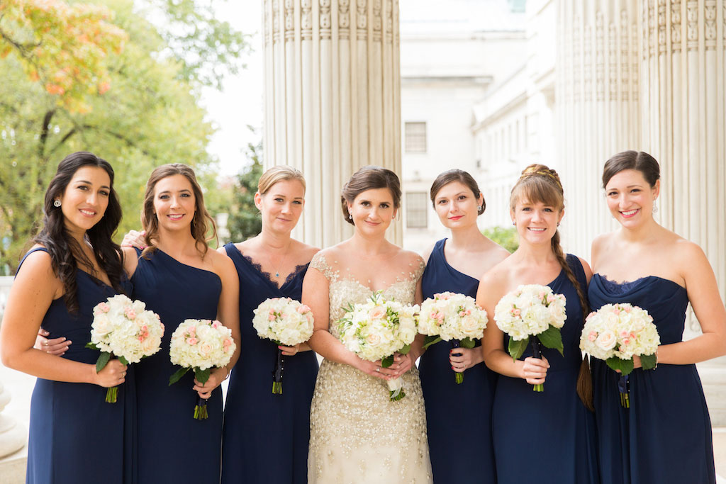 8-12-16-dar-dc-navy-blue-wedding-7
