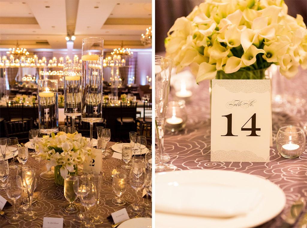 8-15-16-glam-four-seasons-georgetown-dc-wedding-13