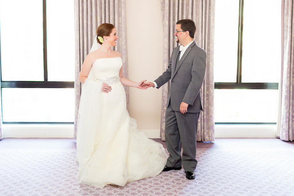 8-15-16-glam-four-seasons-georgetown-dc-wedding-2