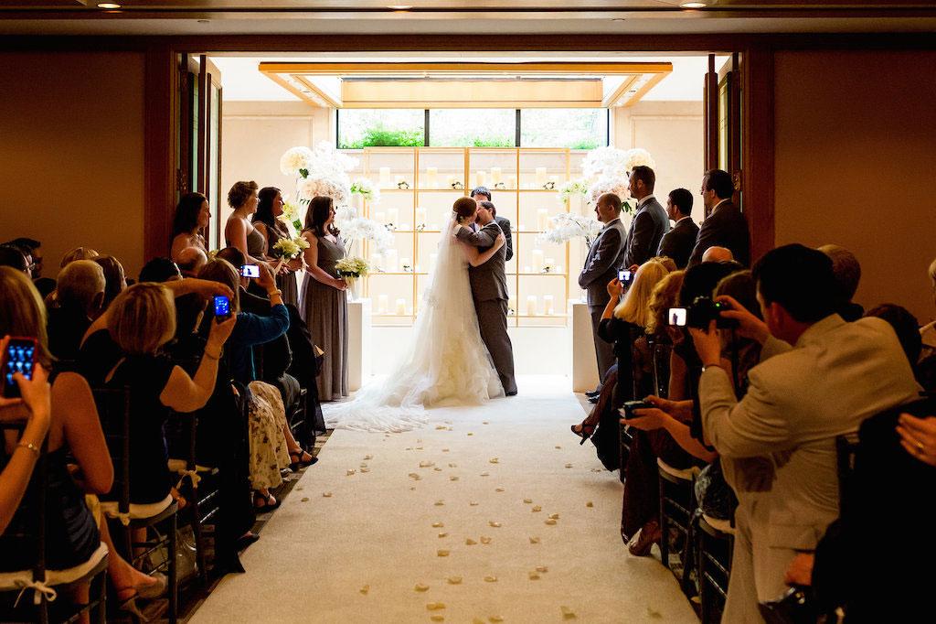 8-15-16-glam-four-seasons-georgetown-dc-wedding-7