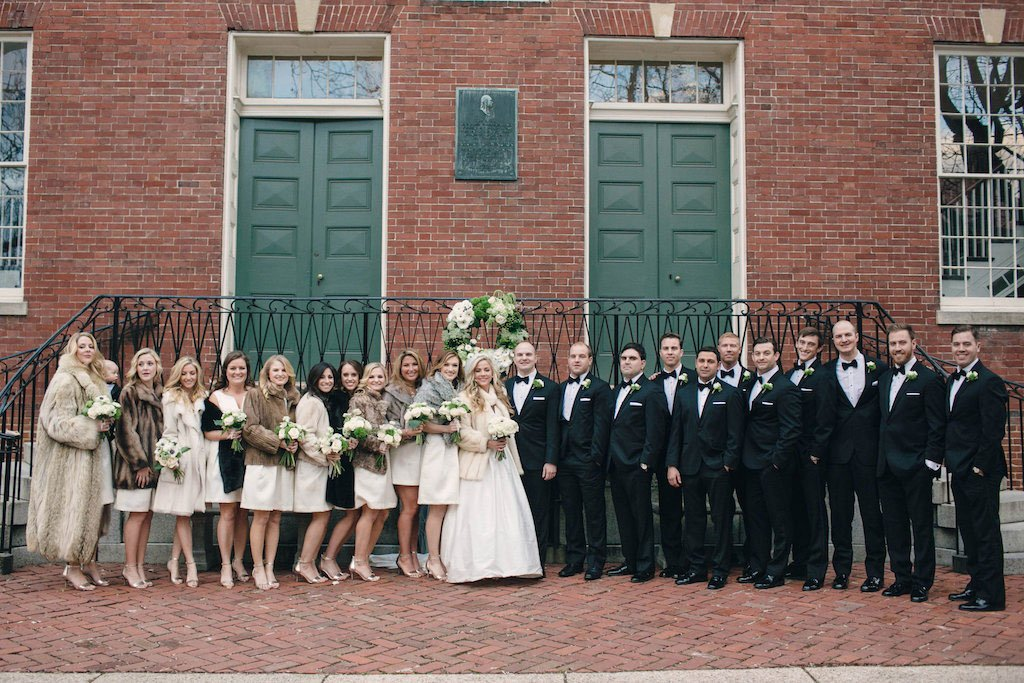 8-15-16-white-winter-wedding-virginia-belle-haven-7
