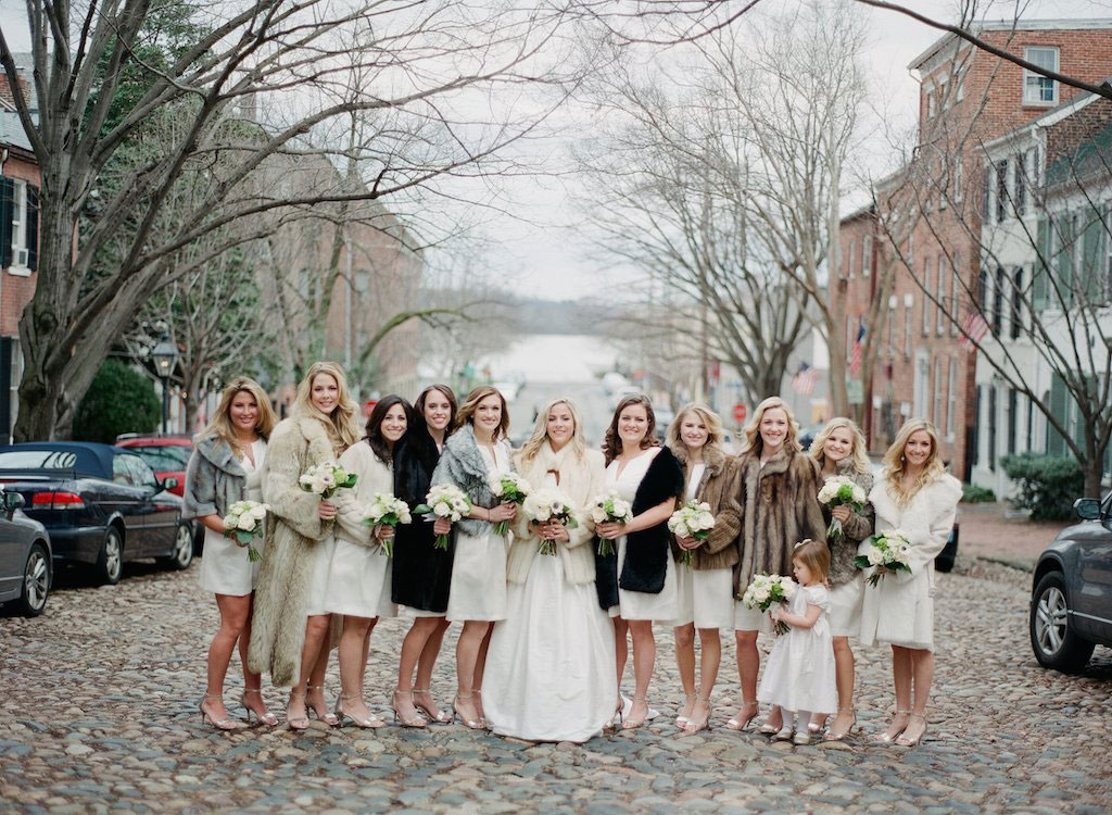 8-15-16-white-winter-wedding-virginia-belle-haven-new