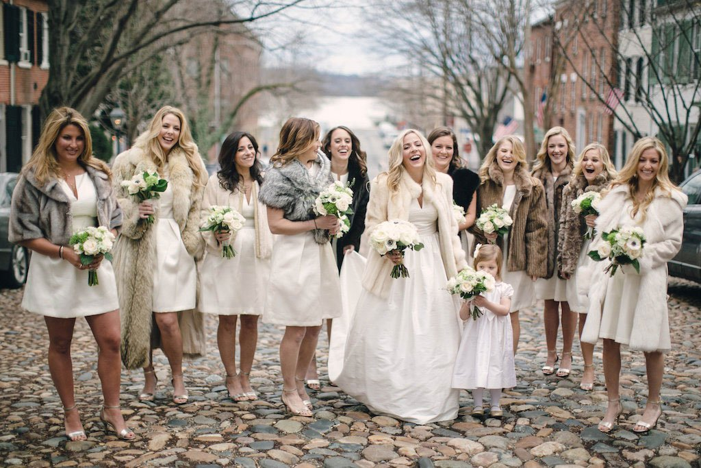 8-15-16-white-winter-wedding-virginia-belle-haven-new2
