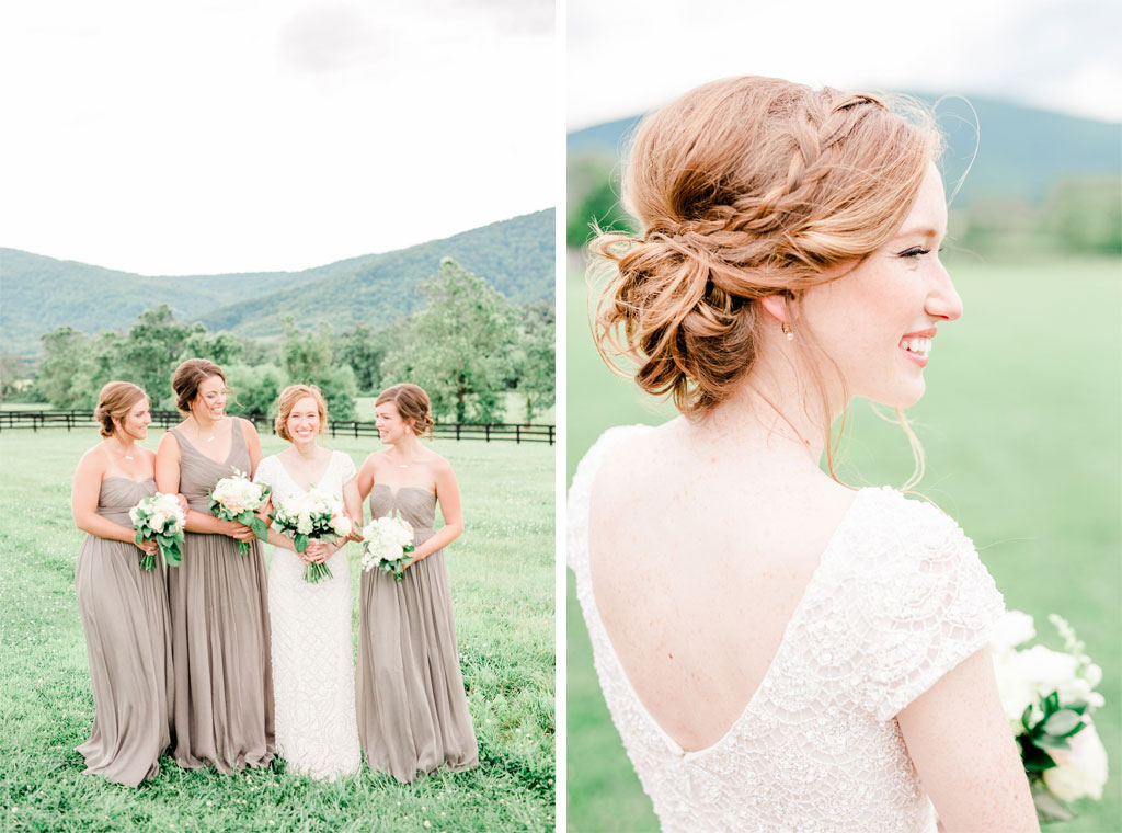 8-16-16-blue-virginia-vineyard-wedding-12