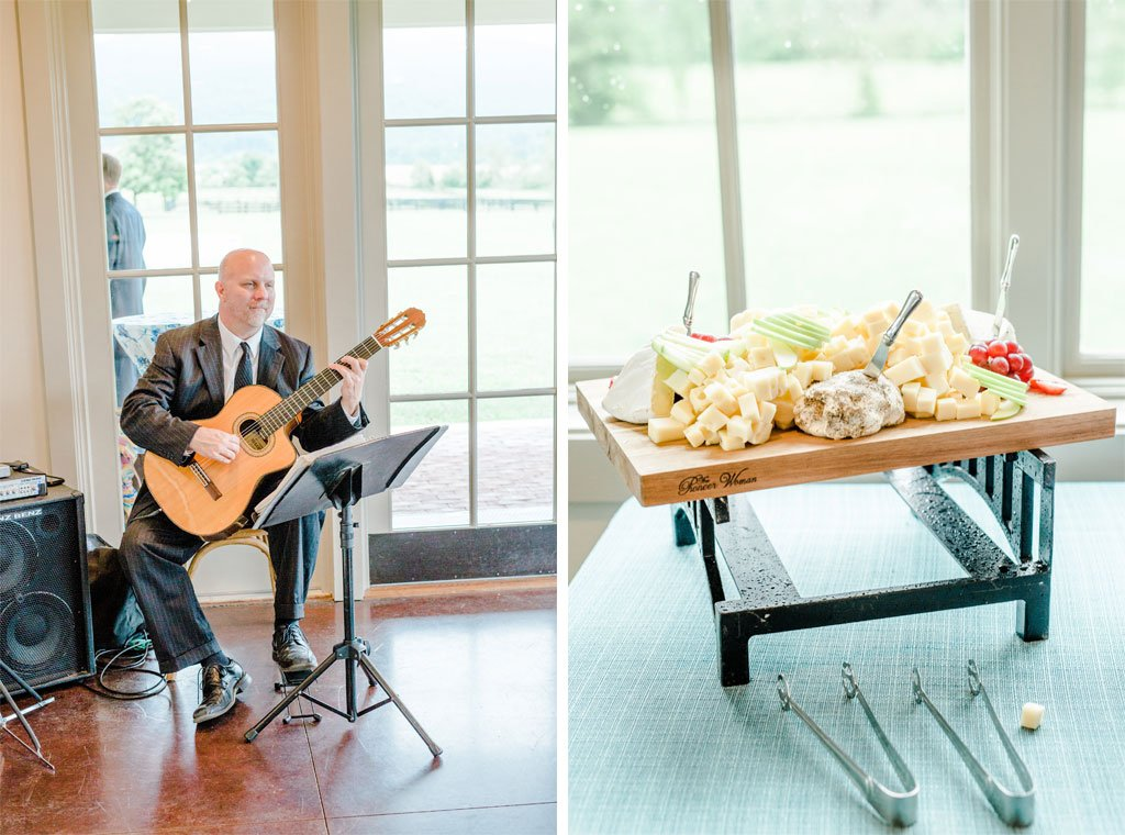 8-16-16-blue-virginia-vineyard-wedding-16